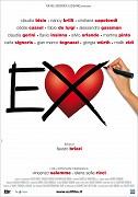 Spustit online film zdarma Ex
