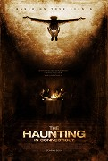 Poster undefined          Haunting in Connecticut, The