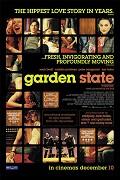 Spustit online film zdarma Procitnutí v Garden State / Garden State