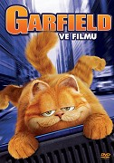 Film Garfield ve filmu ke stažení - Film Garfield ve filmu download