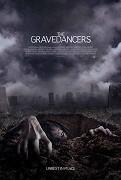 Spustit online film zdarma Gravedancers, The