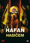 Spustit online film zdarma Hafan hasičem