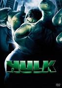 Spustit online film zdarma Hulk