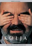 Spustit online film zdarma Kolja