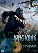 Film King Kong ke stažení - Film King Kong download