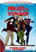Spustit online film zdarma Piráti na vlnách