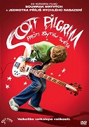 Spustit online film zdarma Scott Pilgrim proti zbytku světa