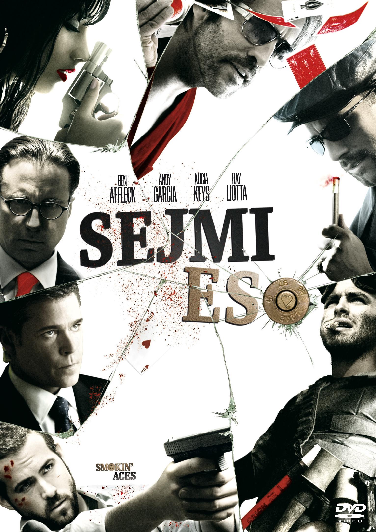 Online film Sejmi eso > Drama filmy | vsetu.eu zdarma ... Cutey Cubes