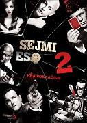 Spustit online film zdarma Sejmi eso 2