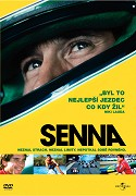 Spustit online film zdarma Senna