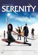 Spustit online film zdarma Serenity