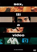 Spustit online film zdarma Sex, lži a video