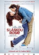 Spustit online film zdarma S láskou, Rosie