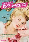 Spustit online film zdarma Marie Antoinetta