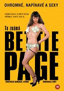 Spustit online film zdarma Ta známá Bettie Page