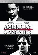 Spustit online film zdarma Americký gangster