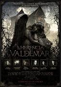 Poster undefined Valdemarův odkaz