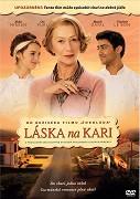 Film Láska na kari ke stažení - Film Láska na kari download