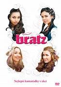 Spustit online film zdarma Bratz