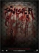 Poster k filmu Sinister