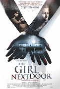Poster k filmu Girl Next Door, The