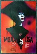 Spustit online film zdarma Mona Lisa