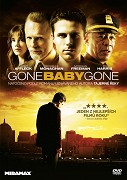 Film Gone, Baby, Gone ke stažení - Film Gone, Baby, Gone download