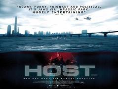 Poster k filmu Mutant (festivalový název)