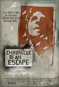 Spustit online film zdarma Buenos Aires 1977 / Historie jednoho útěku
