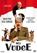 Spustit online film zdarma Můj Vůdce: Skutečně skutečná skutečnost o Adolfu Hitlerovi