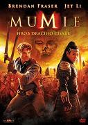 Spustit online film zdarma Mumie: Hrob Dračího císaře
