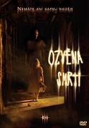 Spustit online film zdarma Ozvěna smrti