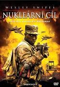 Spustit online film zdarma Nukleární cíl