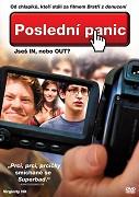 Spustit online film zdarma Poslední panic