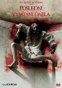 Spustit online film zdarma Last Exorcism, The