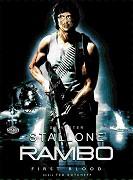 Spustit online film zdarma Rambo: První krev