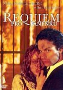 Spustit online film zdarma Requiem pro panenku