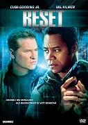 Spustit online film zdarma Reset