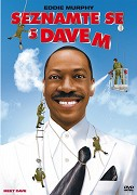 Spustit online film zdarma Seznamte se s Davem