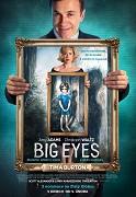 Spustit online film zdarma Big Eyes