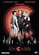 Film Chicago ke stažení - Film Chicago download