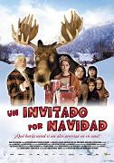Poster k filmu  Vánoční los