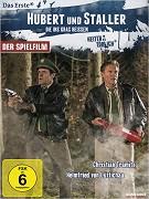 Film Hubert a Staller: Čichat zespodu k fialkám  ke stažení - Film Hubert a Staller: Čichat zespodu k fialkám  download
