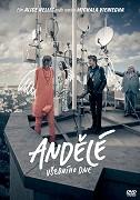 Spustit online film zdarma Andělé všedního dne