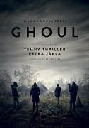 Poster k filmu Ghoul