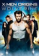 Spustit online film zdarma X-Men Origins: Wolverine