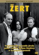 Spustit online film zdarma Žert
