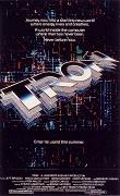 Poster k filmu  Tron