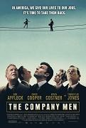 Spustit online film zdarma Company Men, The