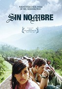 Spustit online film zdarma Sin Nombre